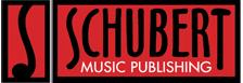 Schubert Music Publishing